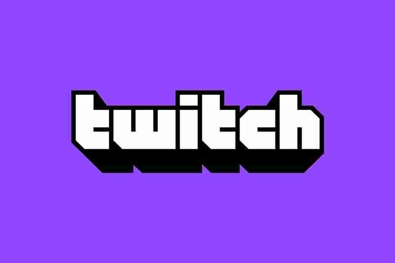 Tus streamers favoritos en Twitch