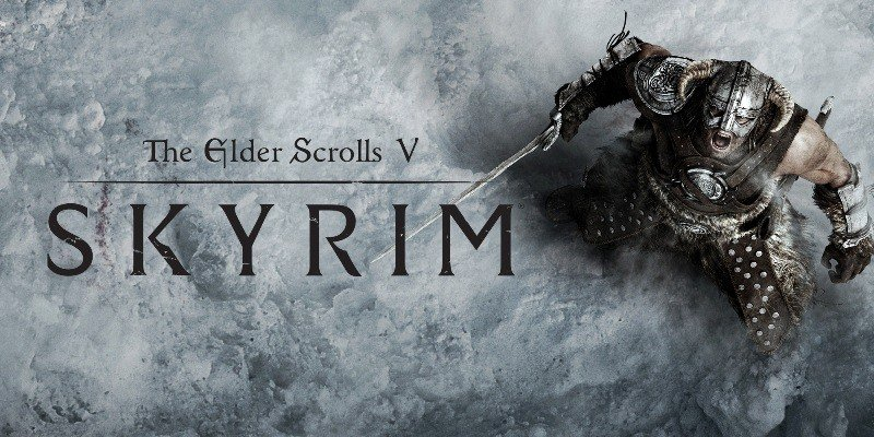 Habilidades para jugar The Elder Scrolls V como un PRO